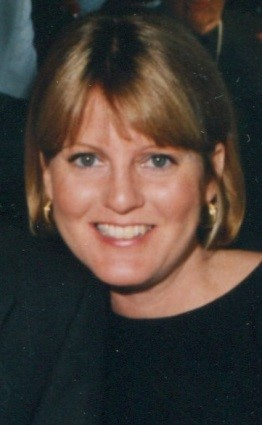 Anne Foley.jpg