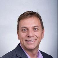 Martin Schedlbauer